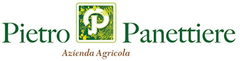 Azienda Agricola Pietro Panettiere